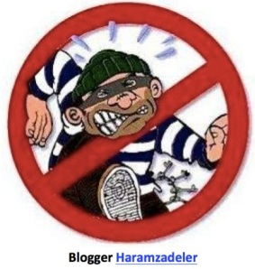 turkishblogger