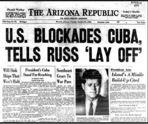 cubancrisis