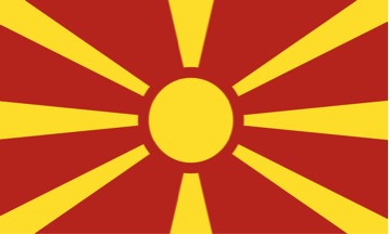 macedoniaflag
