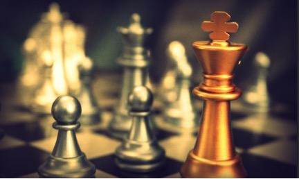 chessanyone